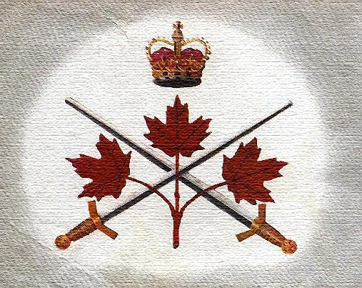 d day canadian memorial