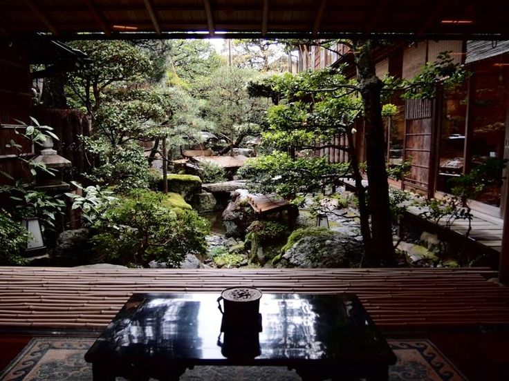 Japanese Zen Garden Water 100 best gardening zen images on pinterest | zen gardens, japanese