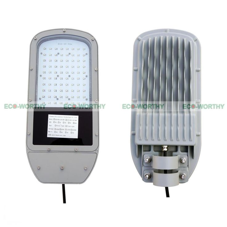 147.20$  Buy here - http://aih22.worlditems.win/all/product.php?id=32800972156 - 40W 12V LED Chips Solar Powered Street Light Bulb Save Energy Road Lamp Outdoor