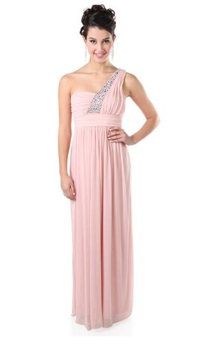 Prom Dresses with Straps From Debs