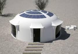 Resultado de imagen de casas ecologicas prefabricadas