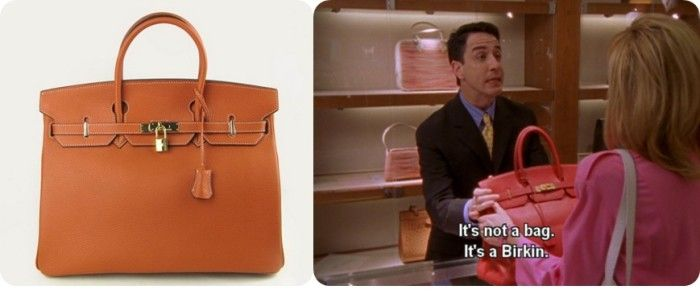 discounted hermes handbags