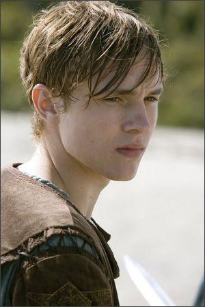 william moseley возраст