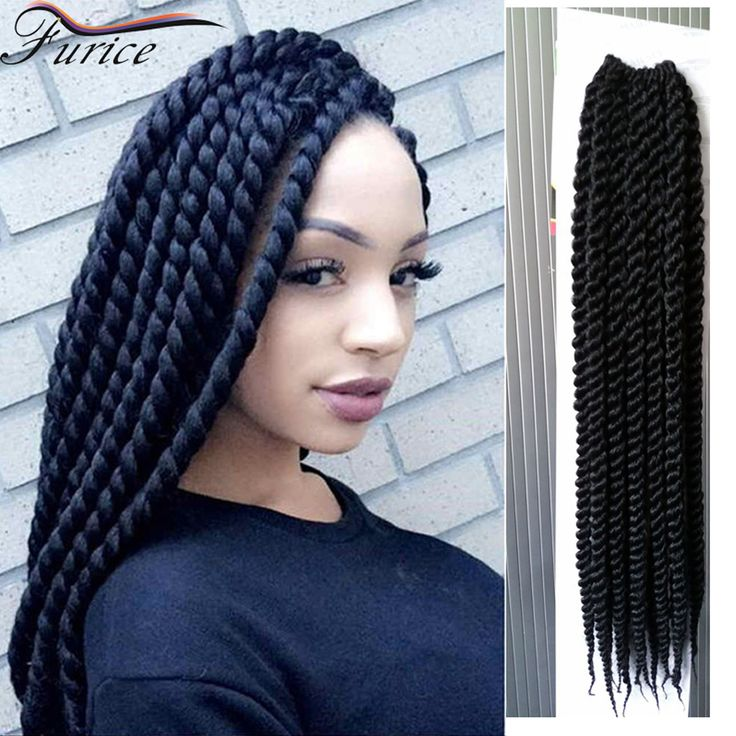 expression hair styles 1000 ideas about senegalese twist braids on 4729