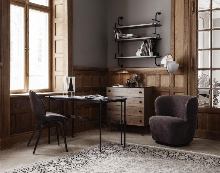 die besten 25 matratze 70x200 ideen auf pinterest. Black Bedroom Furniture Sets. Home Design Ideas