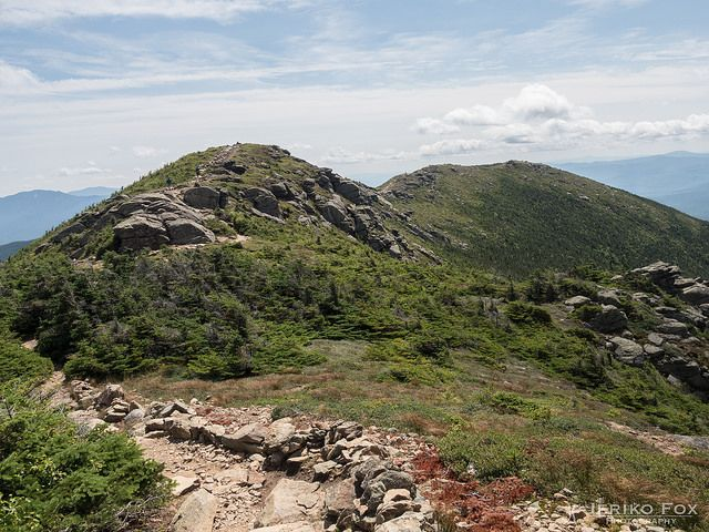 Lightweight Tents - appalachian trail #appalachiantrail & Lightweight Tents - appalachian trail #appalachiantrail ...