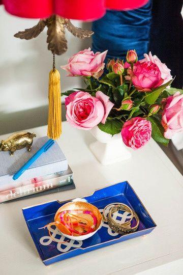 Swoon Worthy: Design Crush: Emily Henderson is my Hero