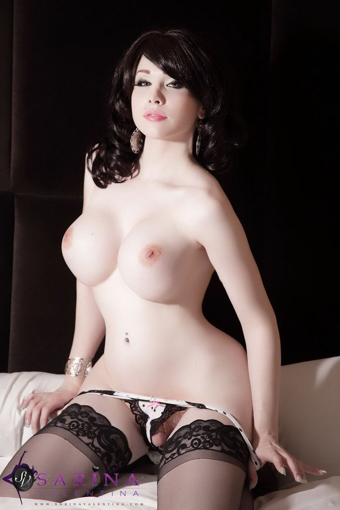 Nice slut!! list of top razil porstar her name??