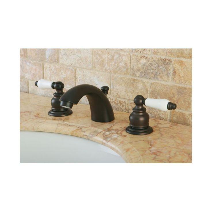 Best 25 Victorian Bathroom Faucets Ideas On Pinterest: 17 Best Ideas About Victorian Bathroom Faucets On Pinterest