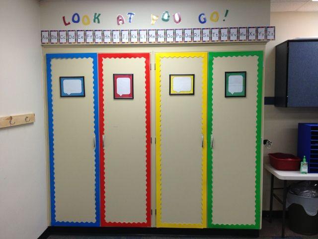 The 25+ best Lego classroom theme ideas on Pinterest | Lego ...