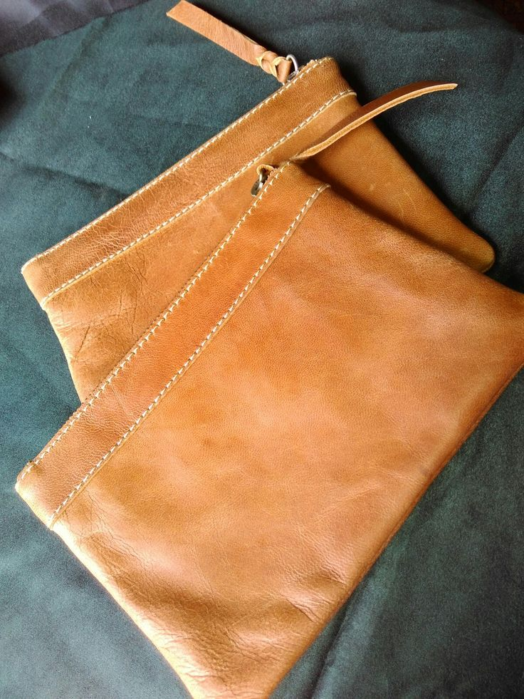 Laris wallet no 3 on goat leather . price 400.000 rupiah indonesia