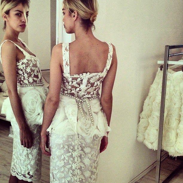 66 best my elvish wedding images on Pinterest | Beauty secrets ...
