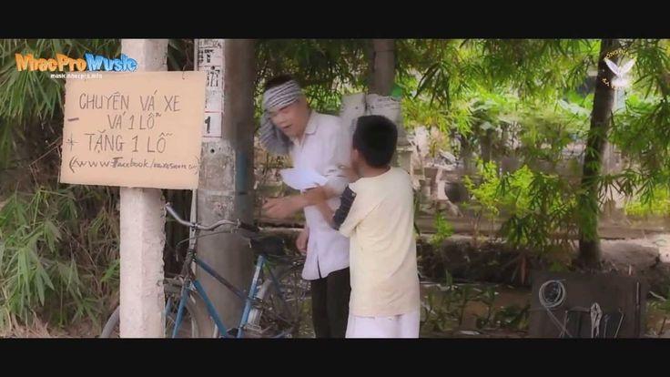 [MV HD] Vợ Tui Là Siêu Nhân - Tống Gia Vỹ