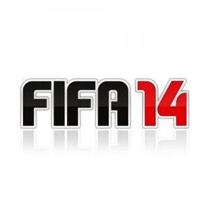 FIFA 14 Best goals