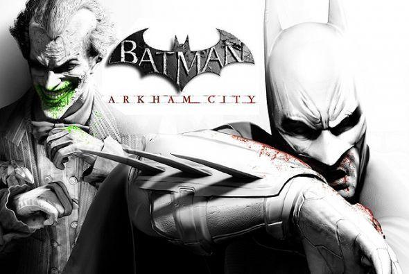 Batman: Arkham Knight... Un videojuego del Caballero de la Noche tan bueno, que puede considerarse como una obra maestra del entretenimiento electrónico