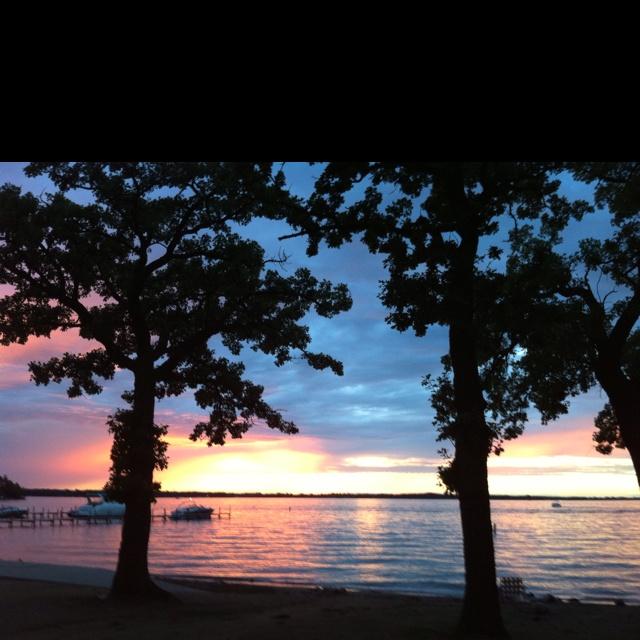 17 best images about lake okoboji on pinterest parks for Lake okoboji fishing
