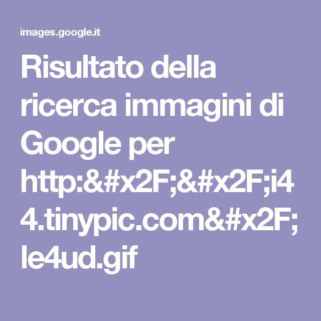 Risultato della ricerca immagini di Google per http://i44.tinypic.com/le4ud.gif