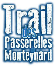 Logo trail-passerelles-monteynard
