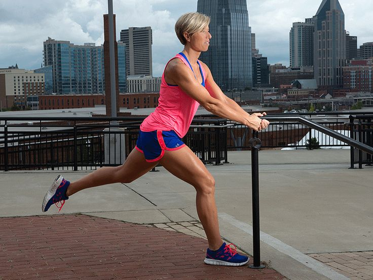 How to Get Carrie Underwood's Super-Toned Arms (Yes, Even While Pregnant!)| Country, Carrie Underwood