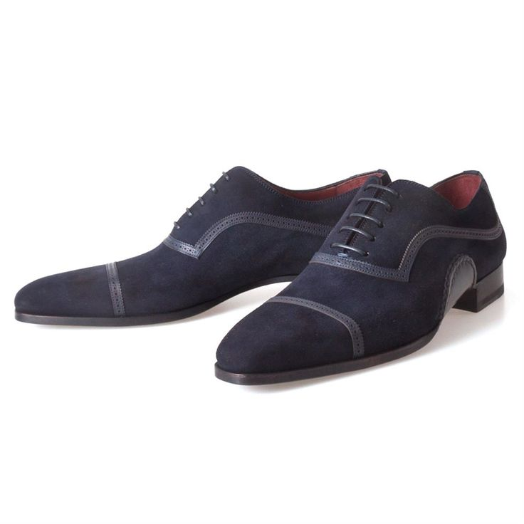 Shopping For Mens Shoes Could Not Be Easier. Photo by Robert Sheie Whether  you like to buy mens shoes online or in retail outlets, there is a strategy  which ...