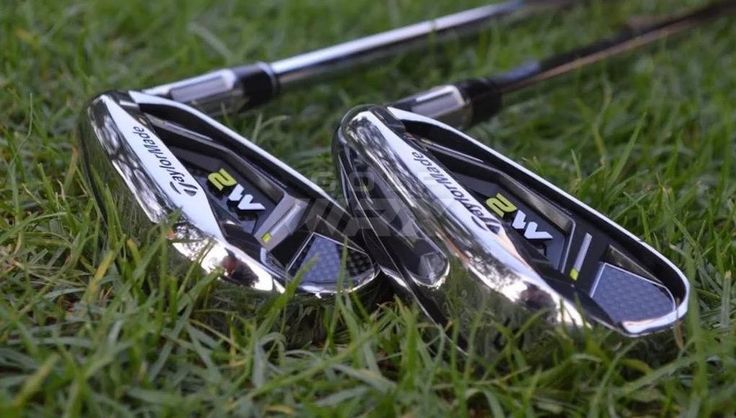 TaylorMade_2017_M2_Irons_Feat