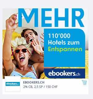 ebookers ch