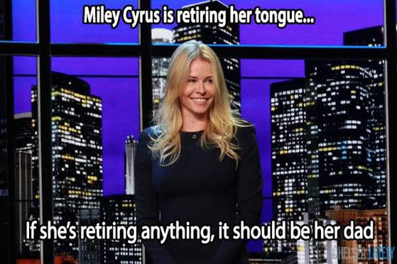 Funny Chelsea Handler Quotes: 17 Best Images About Funny, Hot, MESS On Pinterest