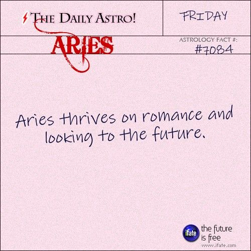125 Best 2nd House Images On Pinterest Daily Astrology Aries