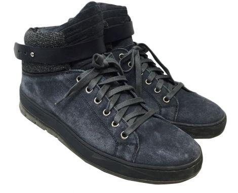 DIOR HOMME Sneakers http://www.videdressing.us/sneakers/dior-homme/p-4317558.html?&utm_medium=social_network&utm_campaign=US_men_shoes_4317558