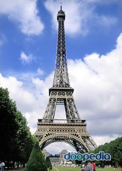 캘린더에 있는 성원 김님의 핀  Pinterest  에펠탑에 대한 ...