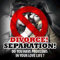Free Love Spells - Divinelovespells