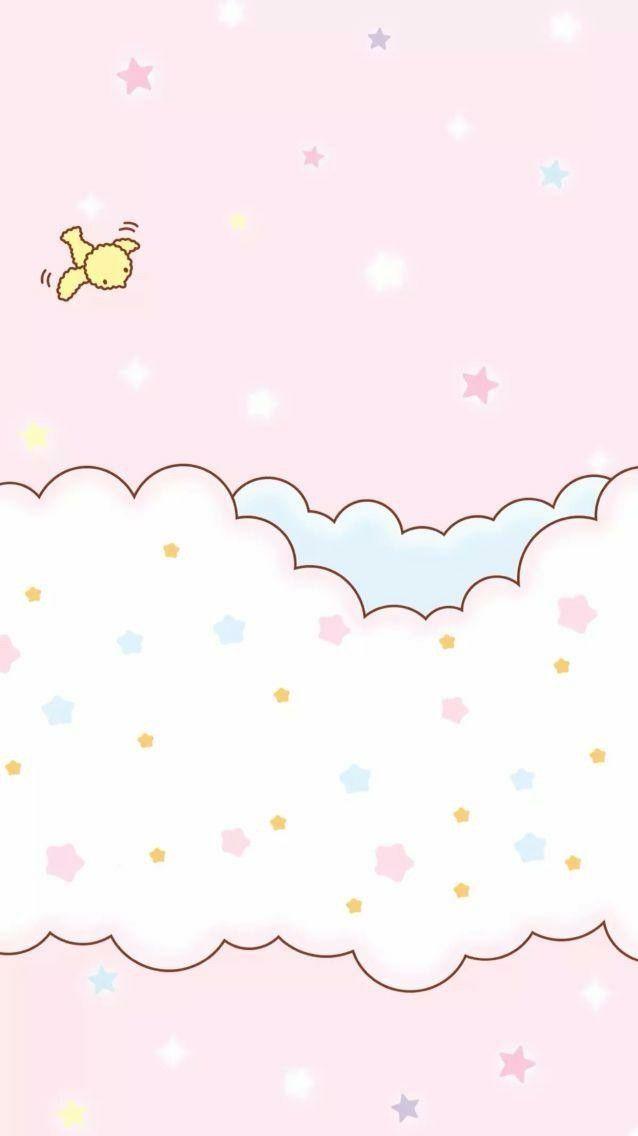 Pattern And Cute Bild