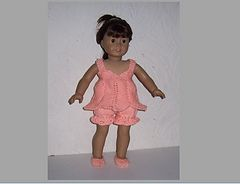 Baby_doll_pajamas_small