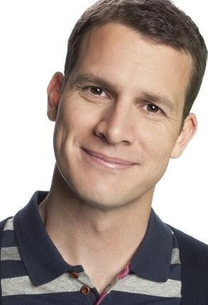 daniel tosh happy thoughts