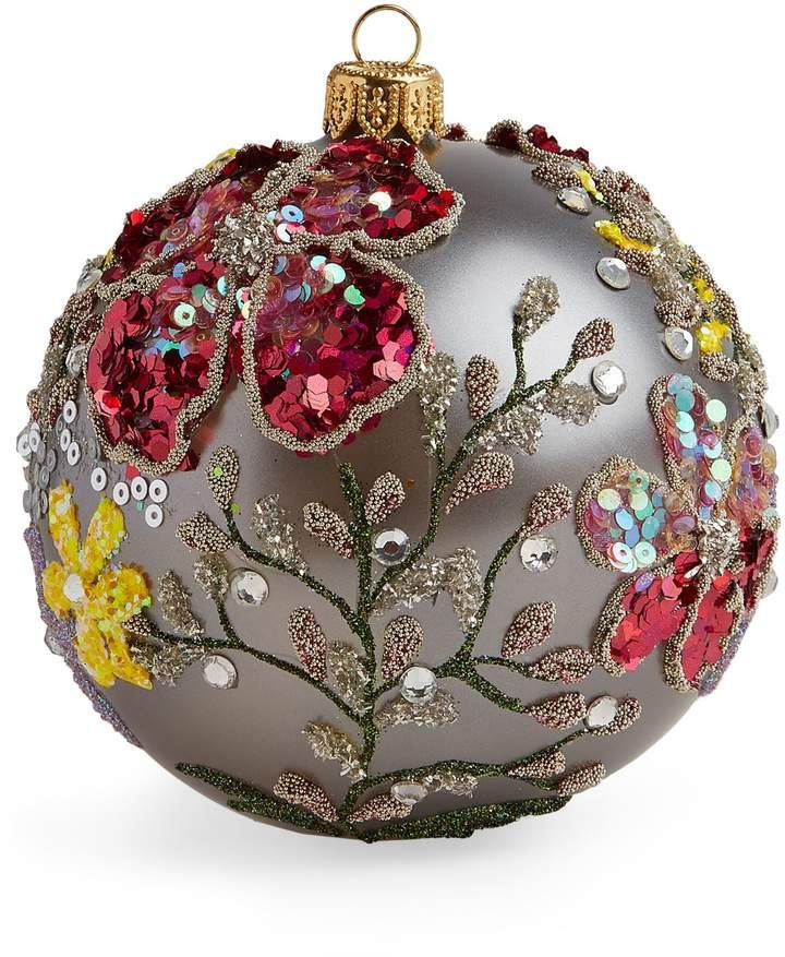 Harrods Uk The World S Leading Luxury Department Store Christmas Diy Christmas Decorations Christmas Tree Ornaments