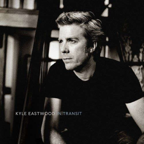 JAZZ VILLAGE [PIAS] SETS OCTOBER 20 2017 RELEASE FOR WORLD-RENOWNED BASSIST/COMPOSER KYLE EASTWOODS IN TRANSIT    Not since the halcyon days of Art Blakey and Horace Silver has anyone carried the hard bop quintent mantle so confidently and assiduously as Eastwood and Company...Jazzweekly.comIN TRANSIT finds Kyle Eastwood and company in their element while still exploring new territories and classics. Check it out. Its hot! Sounds of Timeless Jazz   (LOS ANGELES October 17 2017) Capping two…