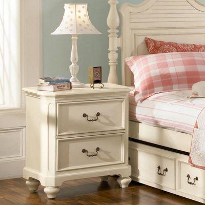 Vintage Bedroom Furniture Fascinating 23 Best Vintage Bedroom Furniture Images On Pinterest  Bedrooms Inspiration Design