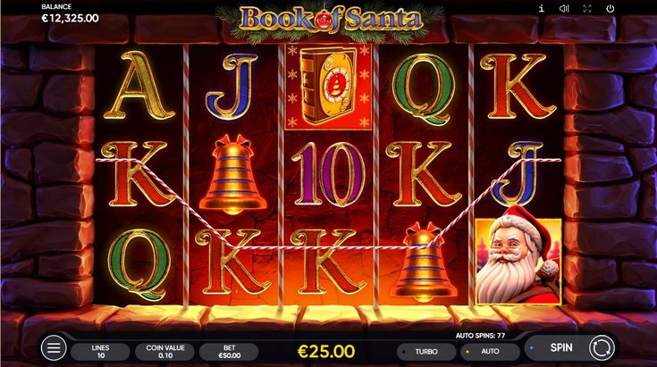 Casino Vergleich Online
