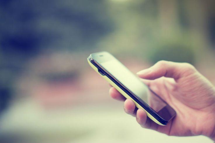Quer manter sua privacidade? Veja nossas dicas de como apagar histórico do celular.