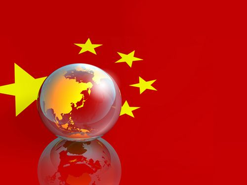 China Trade Shows & Business Events – March 2015