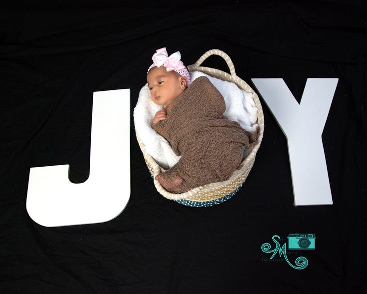 Edmonton Newborn photography by Stolen Moment Photography by Candice