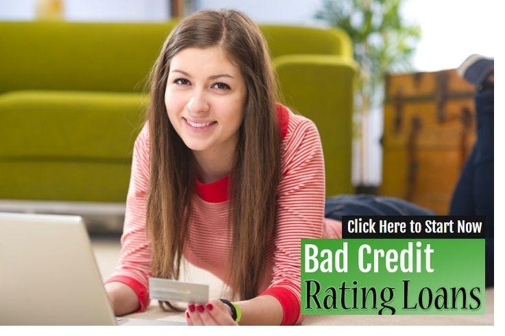 Bad Credit Rating Loans Best Way to Take the Problems Away- https://plus.google.com/+MikeStarak/posts/bwjQNsKYr4m