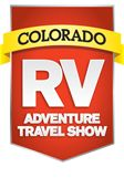 Come discover the BEST WAY to HIT THE ROAD!  ... at the Largest RV Show in the Rockies!  SEE EXHIBITS of all new 2015 RVs ranging from Class A motorhomes to lightweight, easy-to-pull tent trailers, fifth-wheels, travel trailers and truck campers, RV and camper accessories, financing options campgrounds and travel destinations.