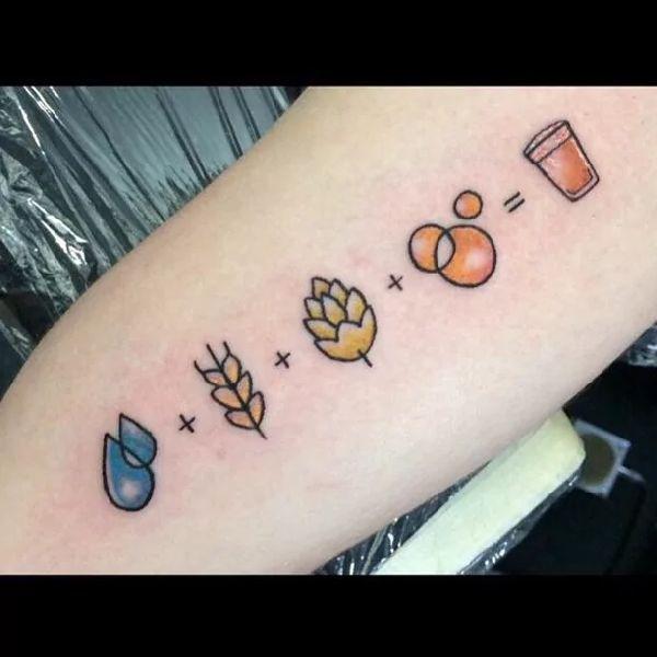 Bier-Tattoo-Beer-008-Adam Ramona