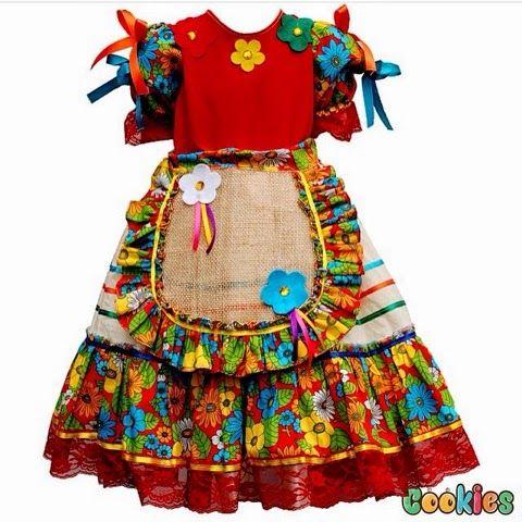 Reunimos aqui algumas ideias para festa junina....           Bolo em tecido....         Fonte: @pepelintte       Bolo Em fondant     Por @i...
