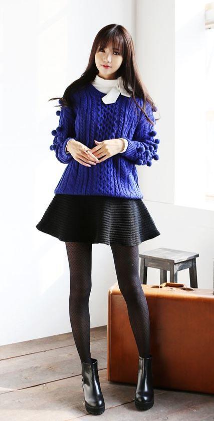 Pop asian clothing styles dresses modern