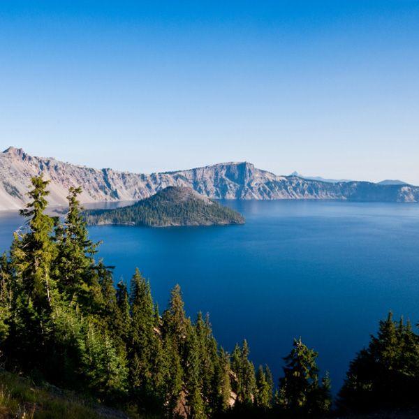 10 lacs grandioses - Châtelaine