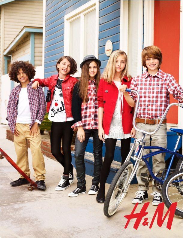 Easypic girls teens men