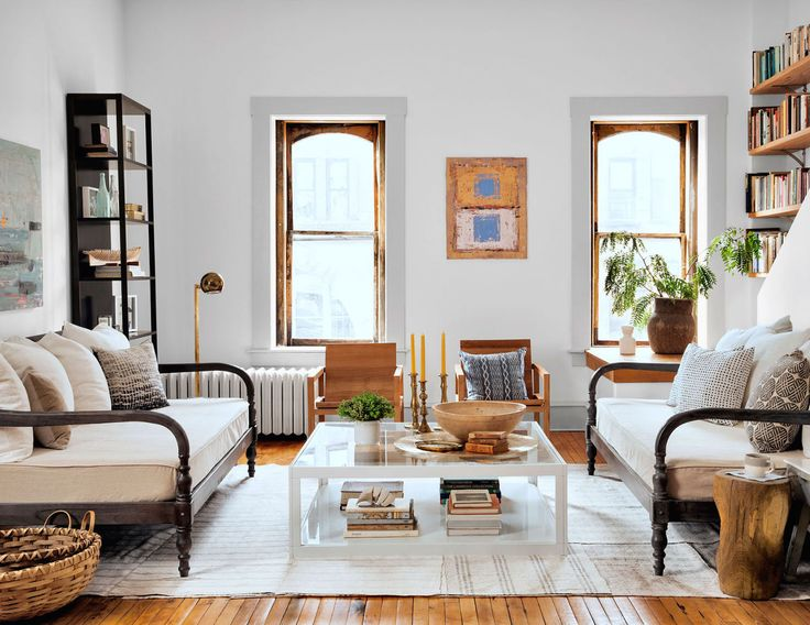 Style Living Magazine 2053 best living room decor images on country style