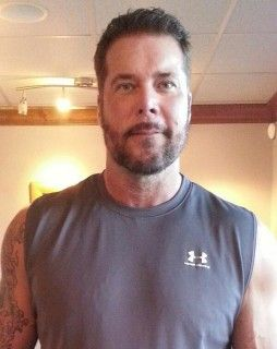 Kevin Nash Confirms Movie Role, WWE Stock Up, Connor's Cure - http://www.wrestlesite.com/wwe/kevin-nash-confirms-movie-role-wwe-stock-connors-cure/